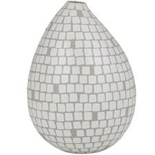 Bower Ceramic Vases (Set of 2)