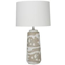 Sigrid Ceramic Table Lamps (Set of 2)