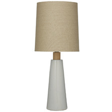 Auguste Ceramic Table Lamps (Set of 2)