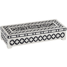 Rami Decorative Box