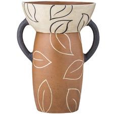 Armando IV Ceramic Vase