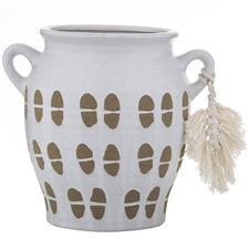 Nato Ceramic Vase