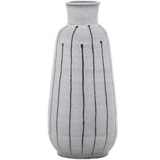 Allono Ceramic Vase