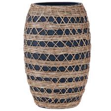 Tarah Ceramic Vase