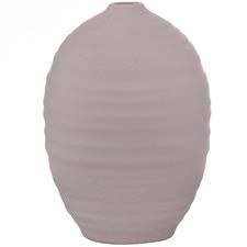 Safira Ceramic Vase