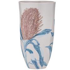 Bona Ceramic Vase