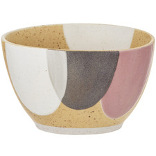 Archer Stone Condiment Bowl