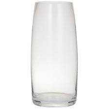 Amelia Glass Vase