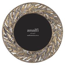 AMAL5819