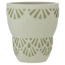 Clary Ceramic Planter Pot