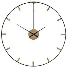 60cm Palazzo Wall Clock