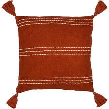 Eze Cotton Cushion