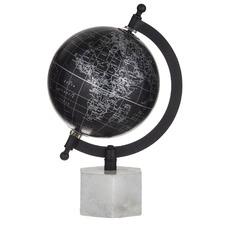 Roamer Decorative Globe