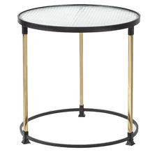 Vivid Coffee Table