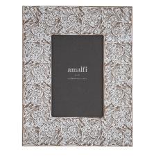 AMAL6479