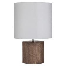 Walton Table Lamp
