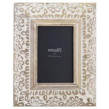 AMAL6482