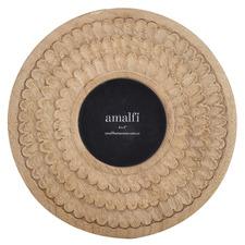 AMAL6562