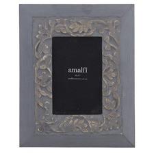 AMAL6518