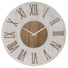 68cm Hedland Wall Clock