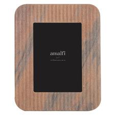 AMAL6844