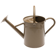 8L Maximus Watering Can