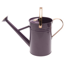 4.5L Heritage Watering Can