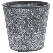 Markham Ceramic Planter