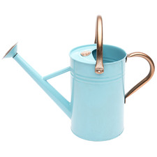 4.5L Terence Metal Watering Can