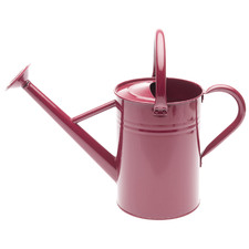 4.5L Maximus Watering Can