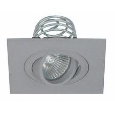One Light Premium Architectural Downlight