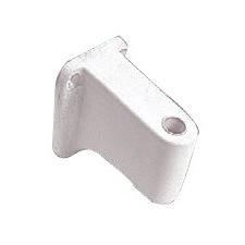 Equipoise Wall Bracket