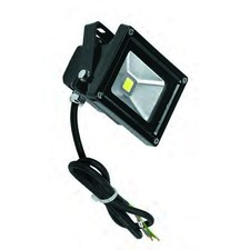 Atlantis 10W LED Flood Light