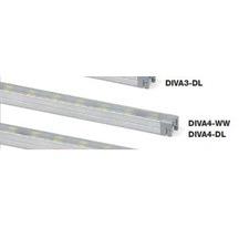Brasil Diva 4W Striplight
