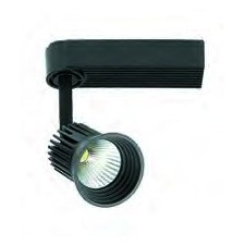 7W LED Spot Light
