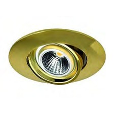 5W LED Reflector Downlight
