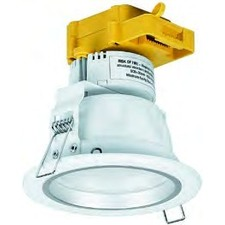 4.5W LED Recessed Downlight