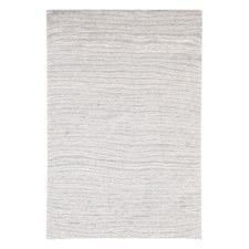 Ivory Ridges Fine Wool-Blend Runner