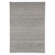 Sand Ridges Fine Wool-Blend Runner