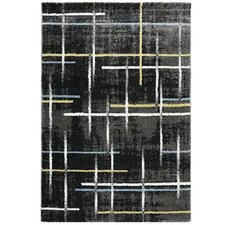 Abstract Triona Modern Rug