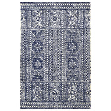 Imperial Hand-Tufted Wool Rug