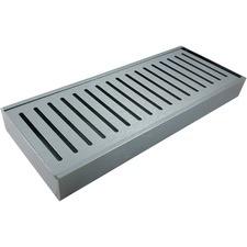 Standard Aluminium Floor Grate Drain