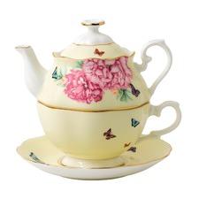 Miranda Kerr Tea for One Joy 490mL