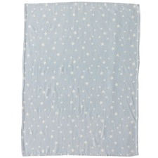 CoCaLo Bamboo Cot Blanket