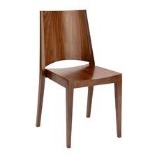 Hunter High Back Chair
