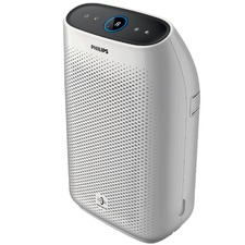 Series 1000 Philips Air Purifier