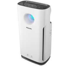 Series 3000 Philips Air Purifier