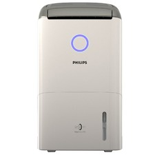 Series 5000 2-in-1 Air Dehumidifier & Purifier