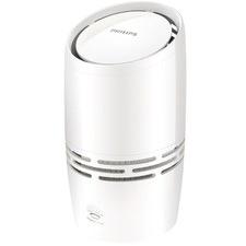 White Air Humidifier