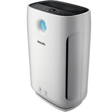 Series 2000 Philips Air Purifier